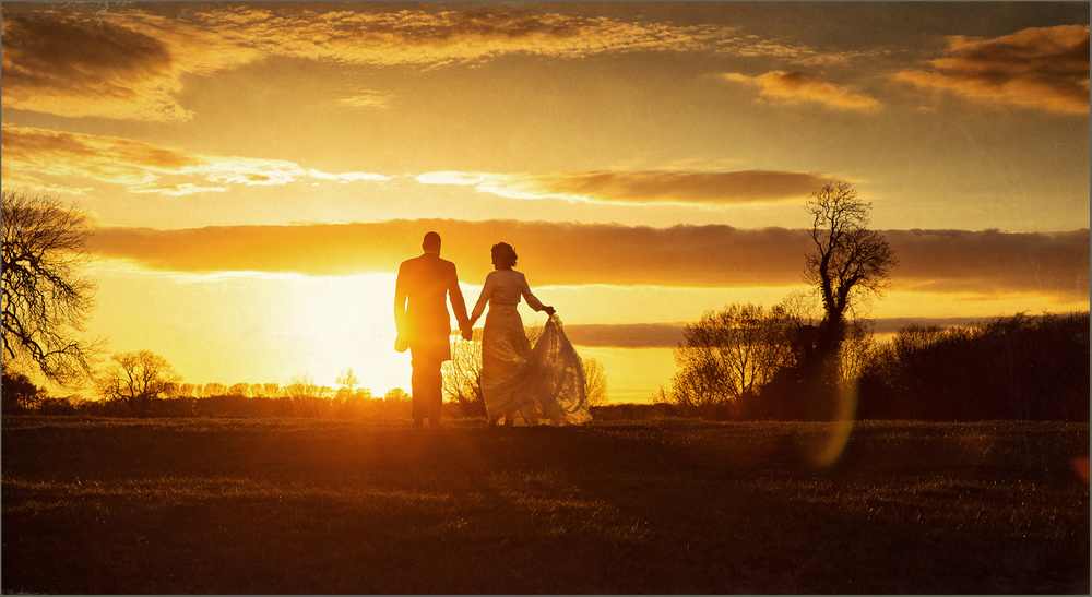 nottingham-wedding-photographer-karl-bratby.226.jpg