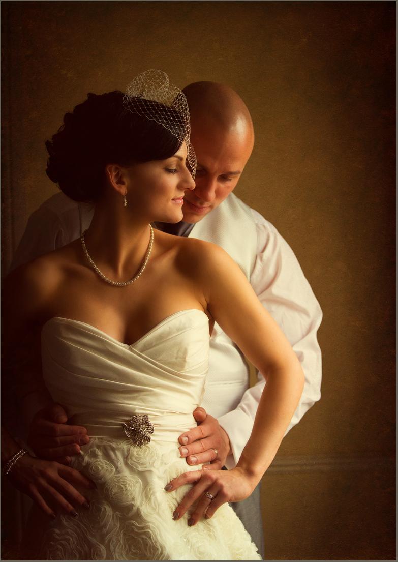 wedding-photography-nottingham.271.jpg
