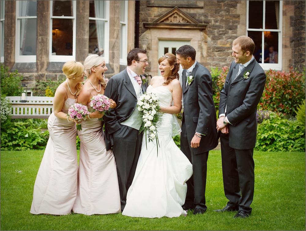 wedding-photography-nottingham.297.jpg