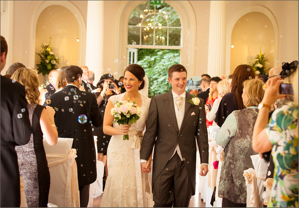colwick-hall-weddings.348.jpg