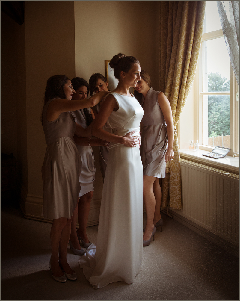 prestwold-hall-weddings-01.jpg
