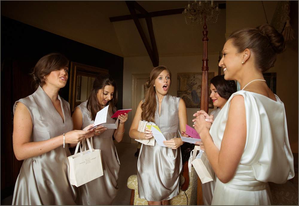 prestwold-hall-weddings-04.jpg