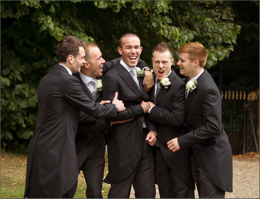 prestwold hall weddings,rachel.09.jpg