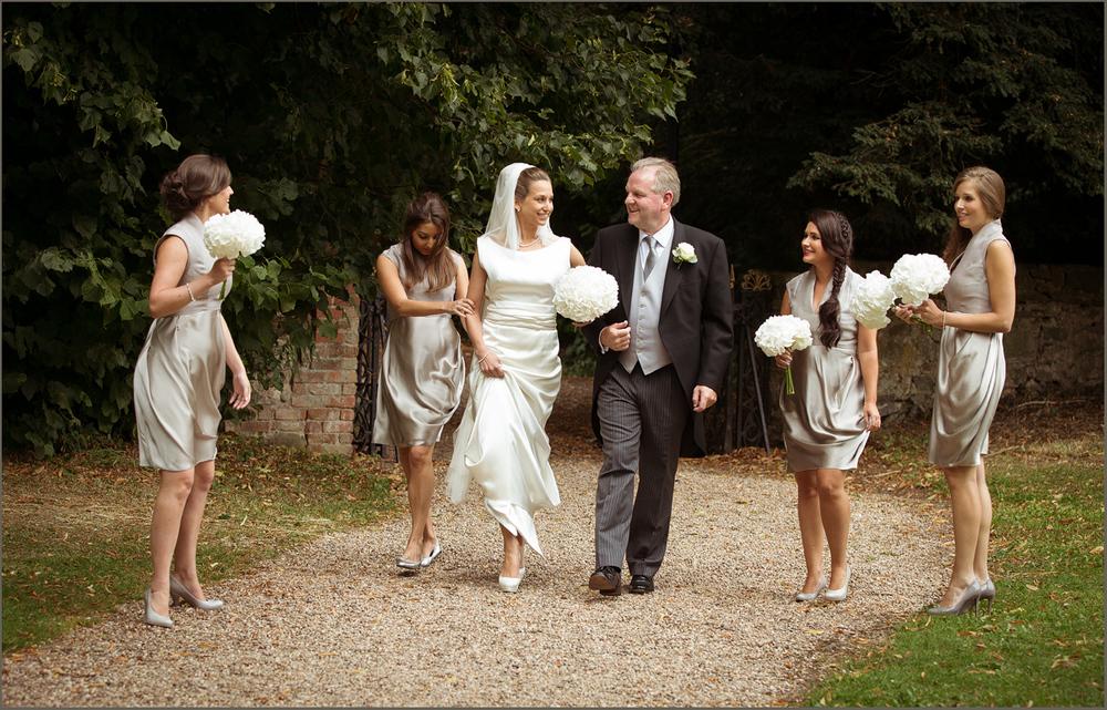 prestwold hall weddings,rachel.10.jpg