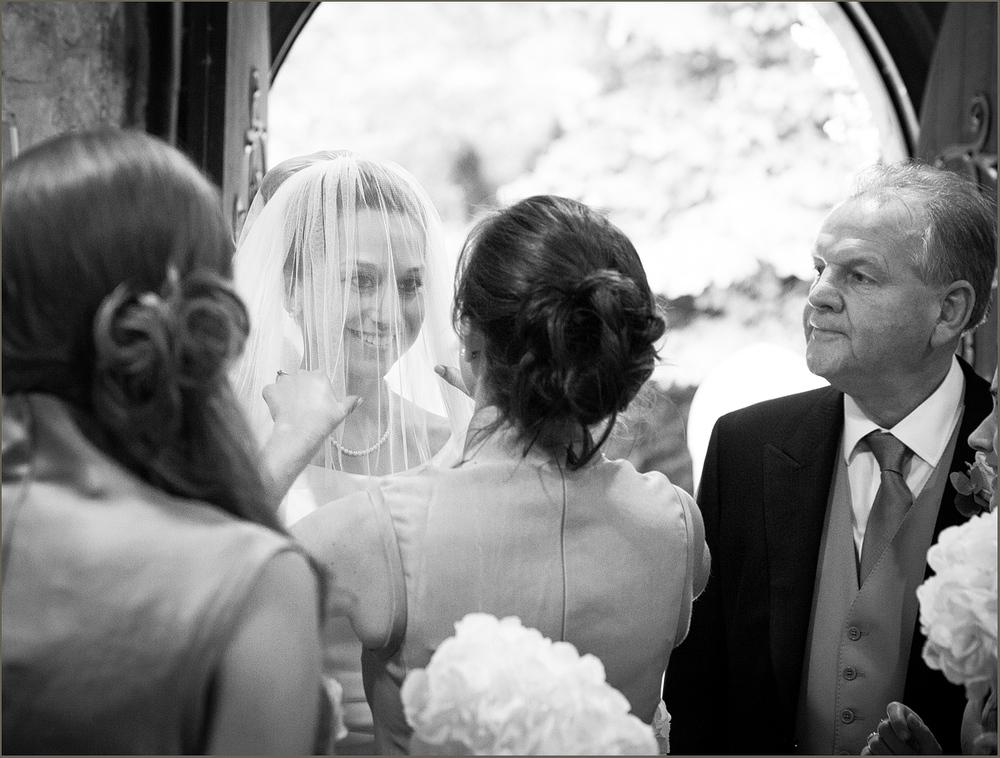 prestwold-hall-weddings-rachel.11.jpg