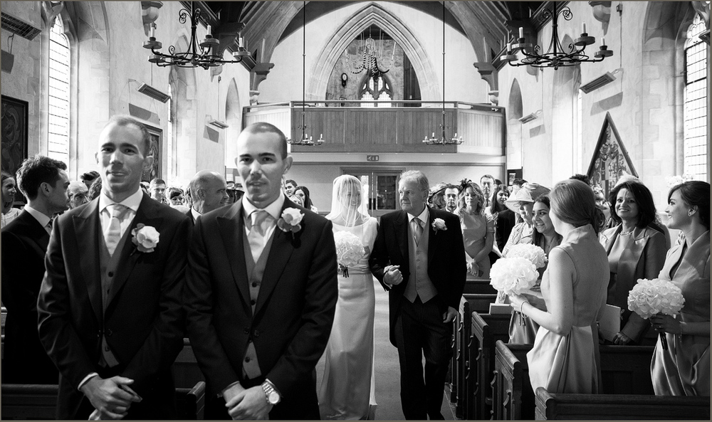 prestwold-hall-weddings-rachel.12.jpg