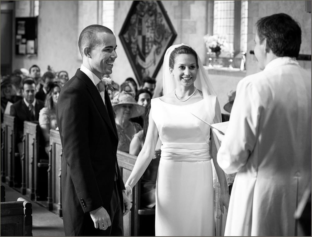 prestwold-hall-weddings-rachel.13.jpg
