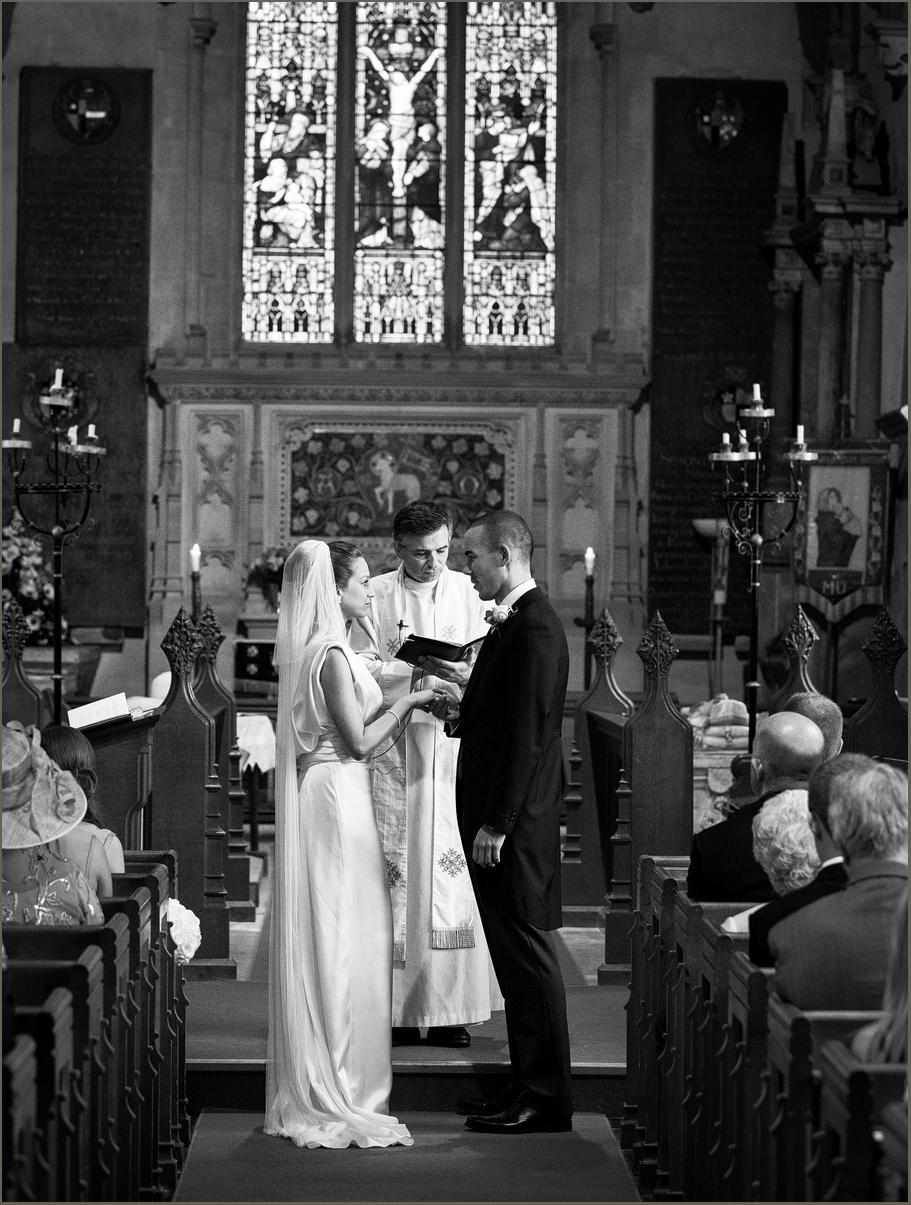 prestwold-hall-weddings-rachel.14.jpg