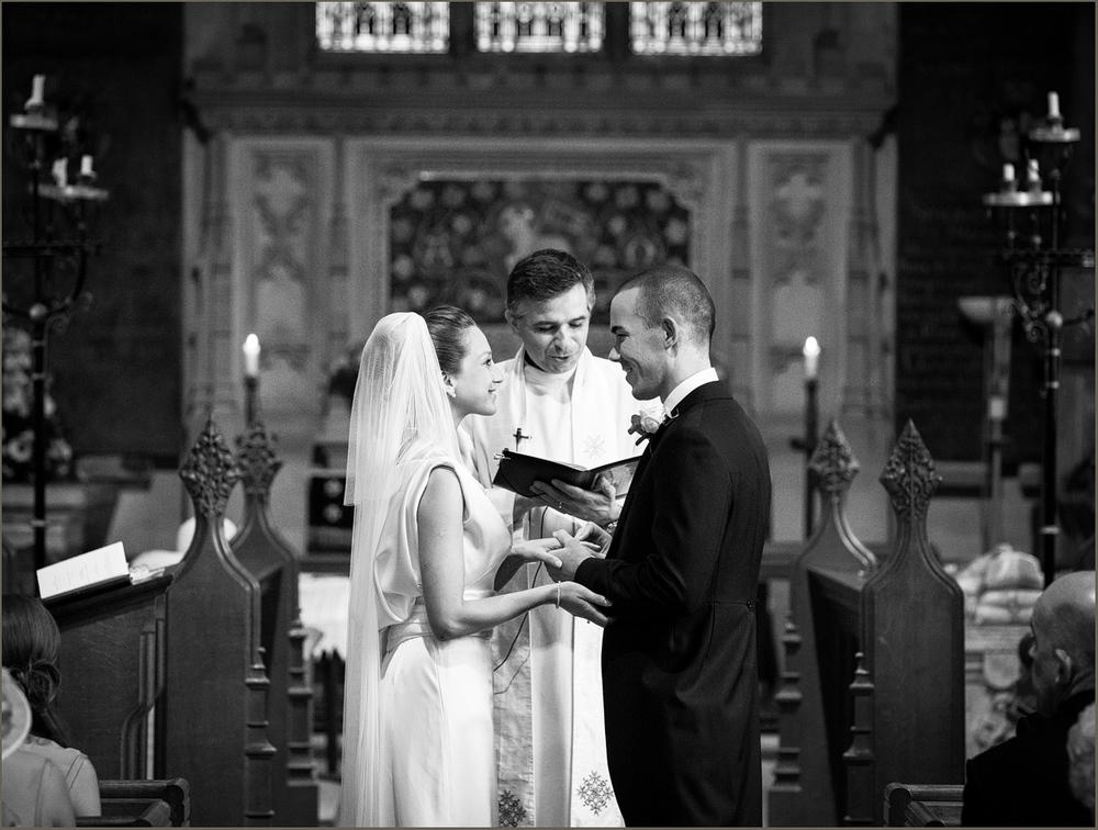 prestwold-hall-weddings-rachel.15.jpg