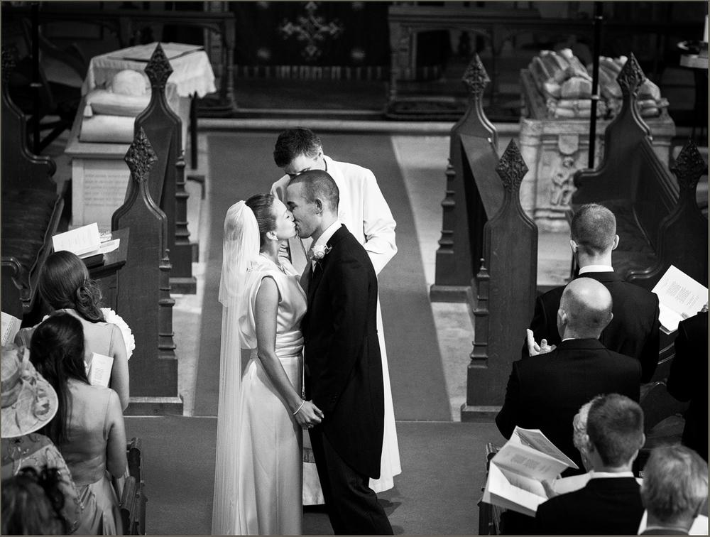 prestwold-hall-weddings-rachel.16.jpg