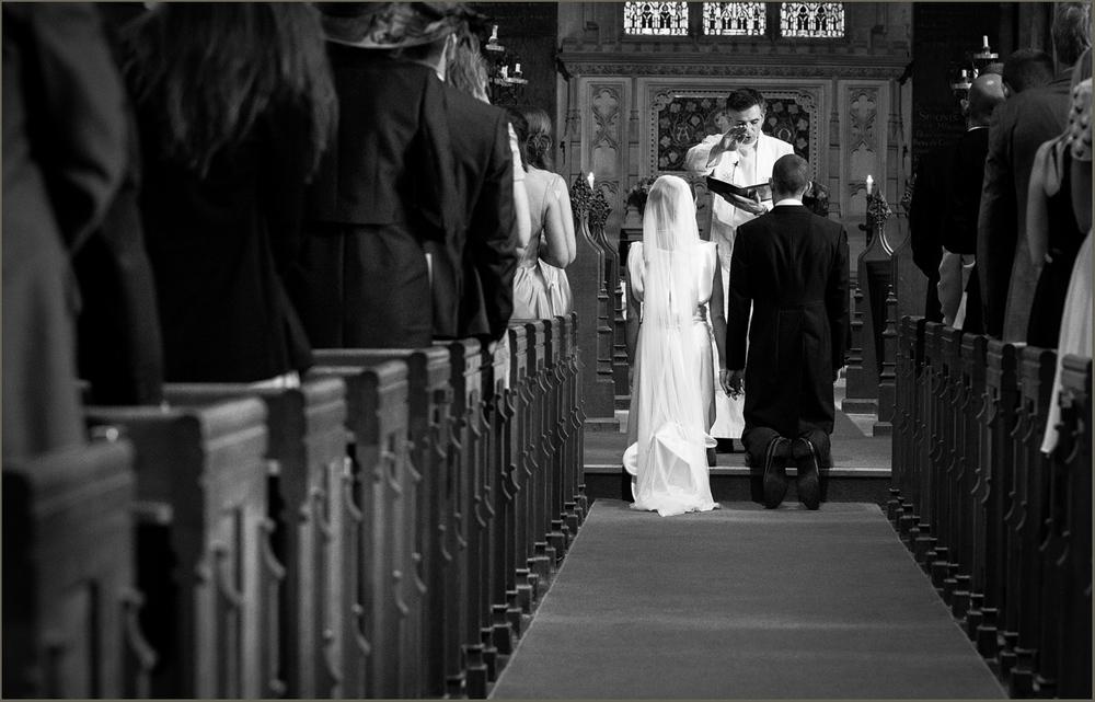prestwold-hall-weddings-rachel.17.jpg