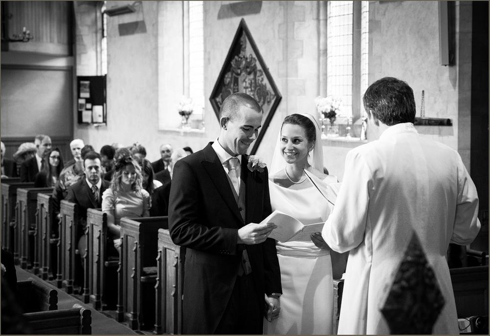 prestwold-hall-weddings-rachel.19.jpg