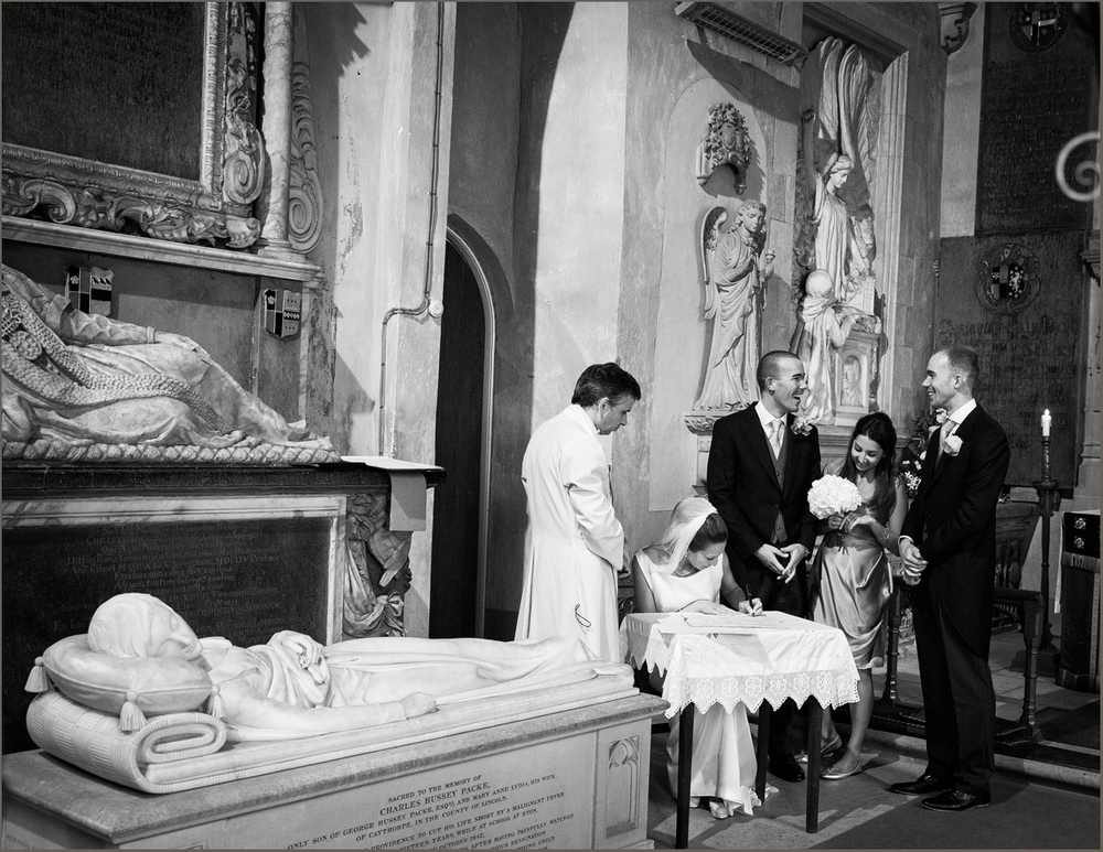 prestwold-hall-weddings-rachel.20.jpg