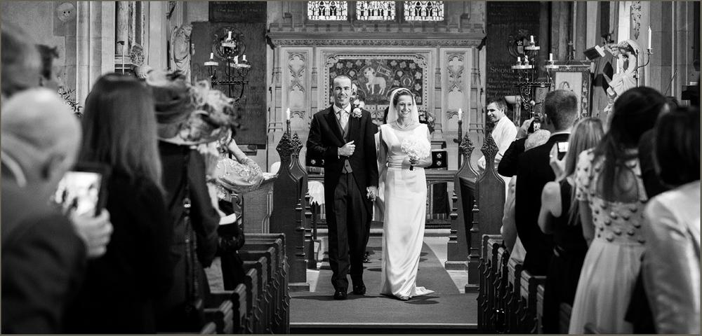 prestwold-hall-weddings-rachel.21.jpg