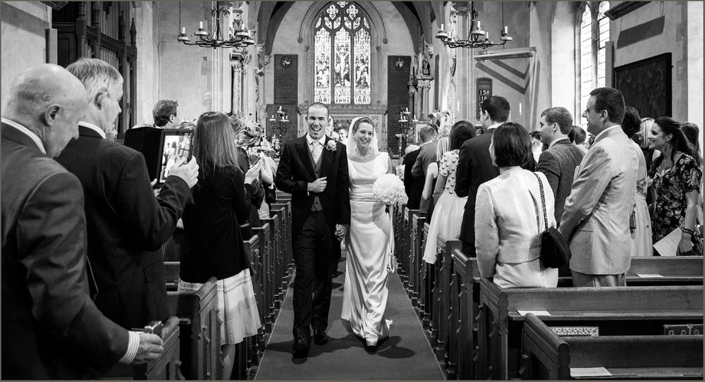 prestwold-hall-weddings-rachel.22.jpg