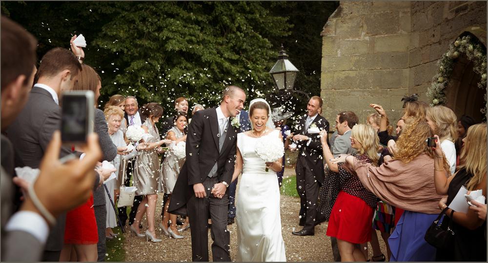 prestwold-hall-weddings-rachel.23.jpg