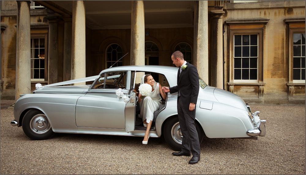 prestwold-hall-weddings-rachel.24.jpg