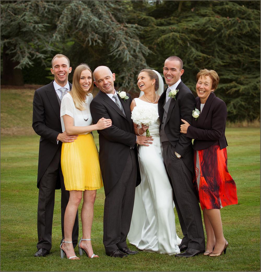 prestwold-hall-weddings-rachel.25.jpg
