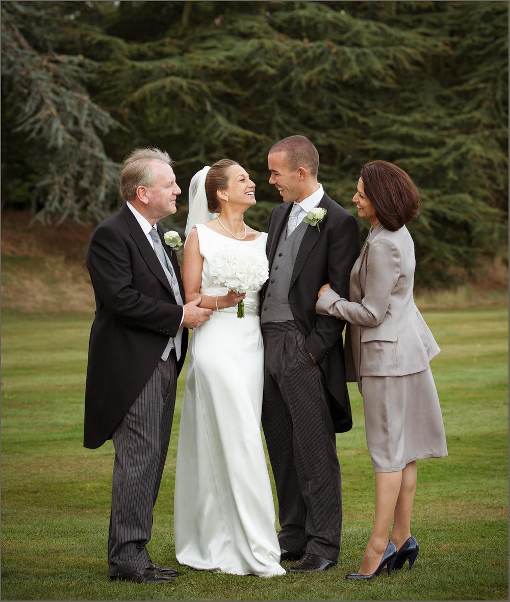 prestwold-hall-weddings-rachel.26.jpg