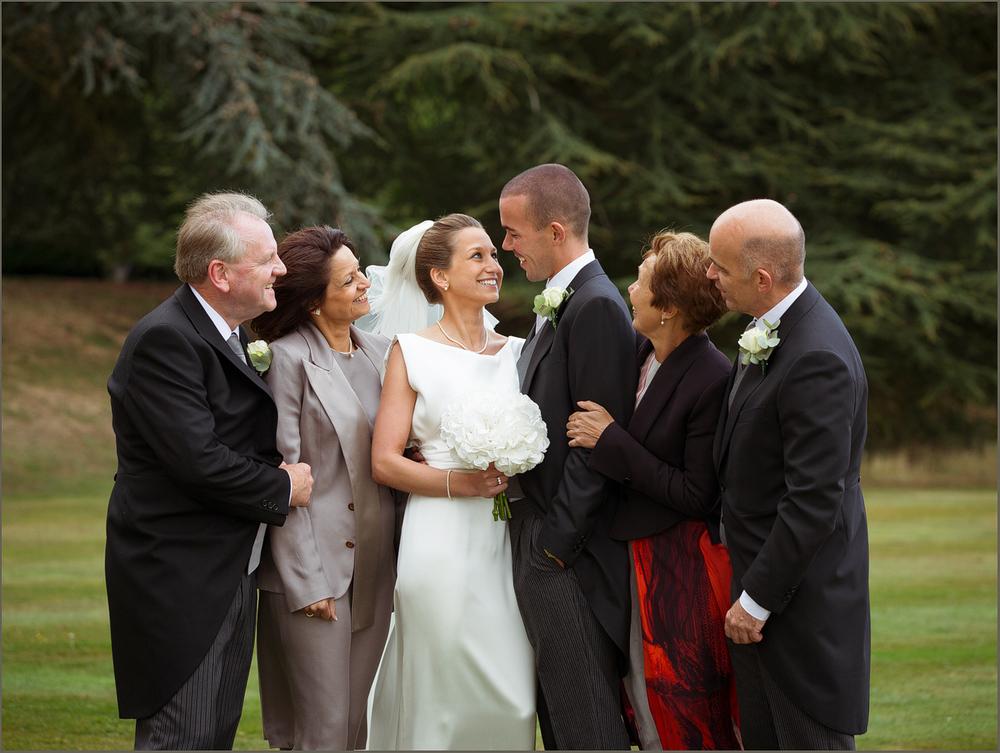 prestwold-hall-weddings-rachel.27.jpg