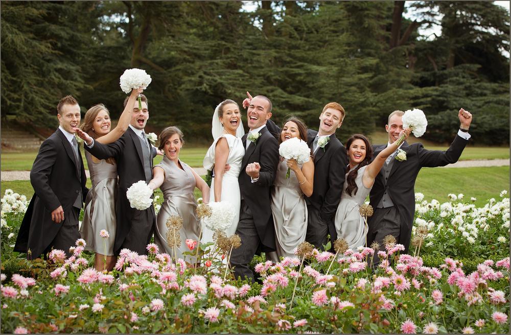 prestwold-hall-weddings-rachel.28.jpg