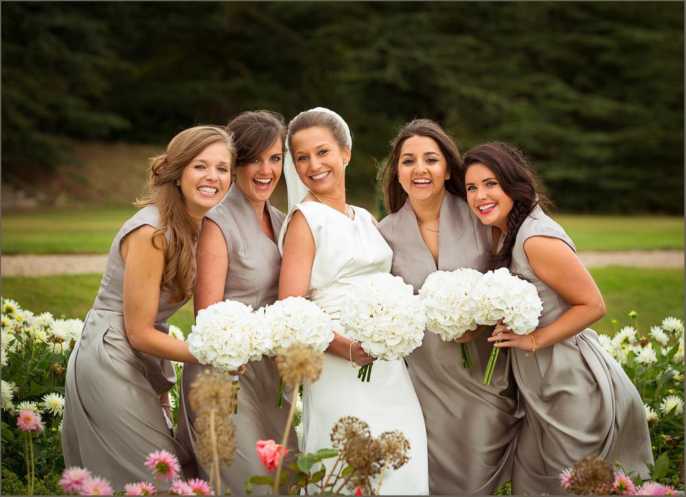 prestwold-hall-wedding-rachel.29.jpg