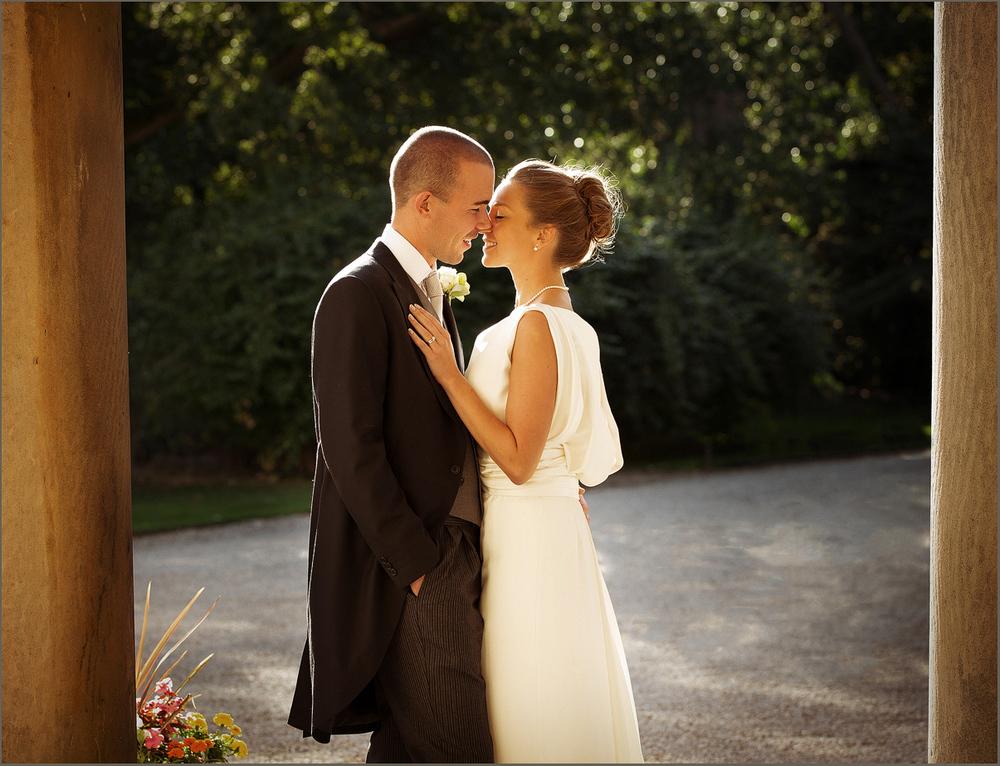 prestwold-hall-weddings-rachel.31.jpg