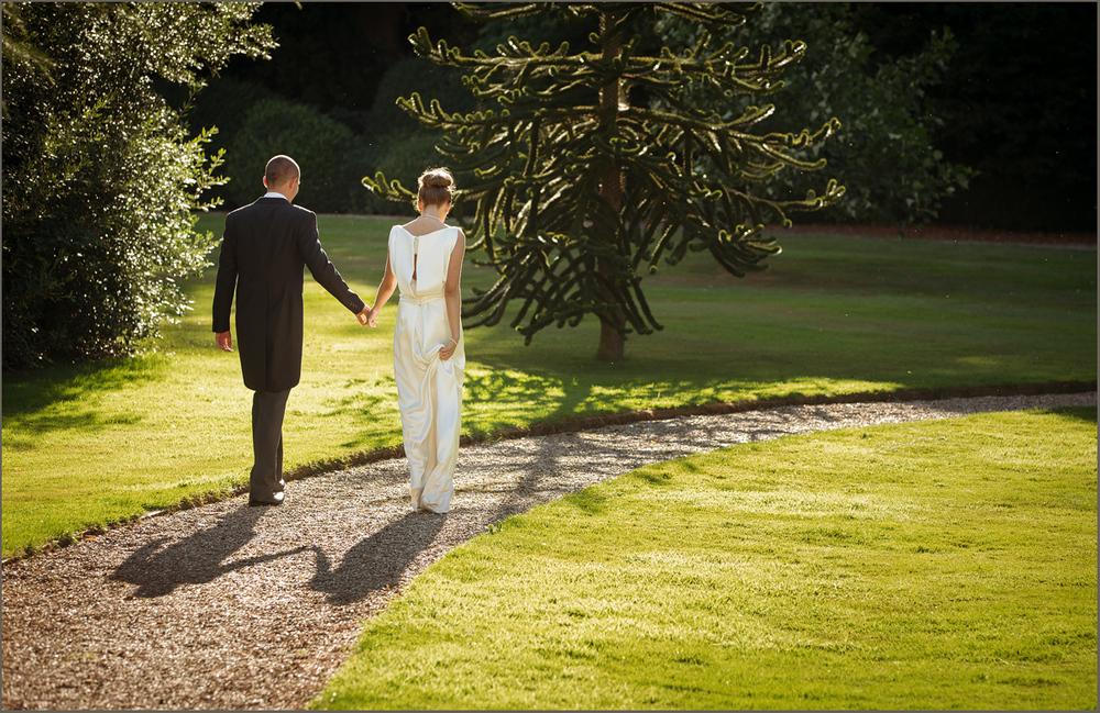 prestwold-hall-weddings-rachel.32.jpg