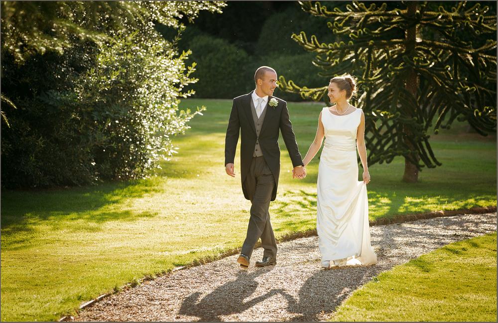 prestwold-hall-weddings-rachel.33.jpg