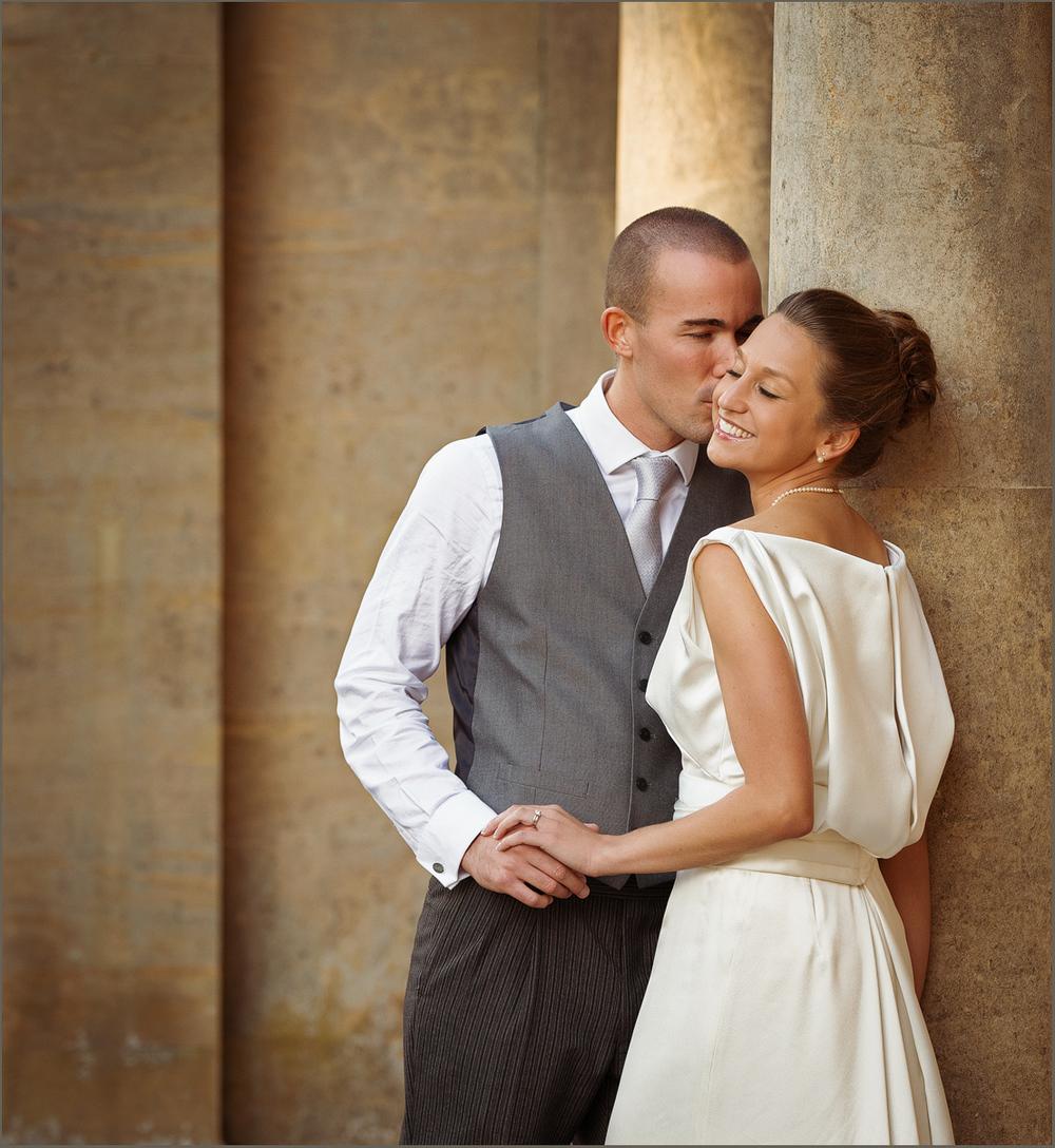 prestwold-hall-weddings-rachel.35.jpg
