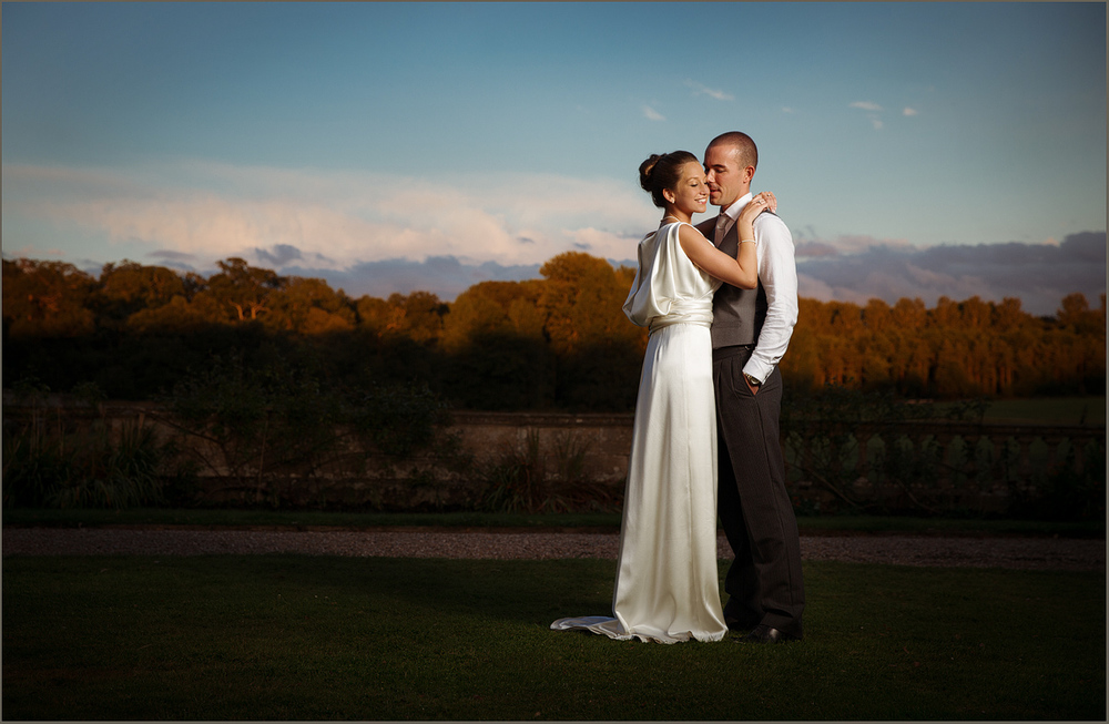 prestwold-hall-weddings-rachel.37.jpg