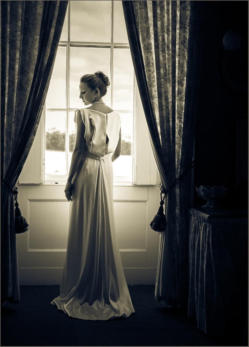 prestwold-hall-weddings-rachel.36.jpg