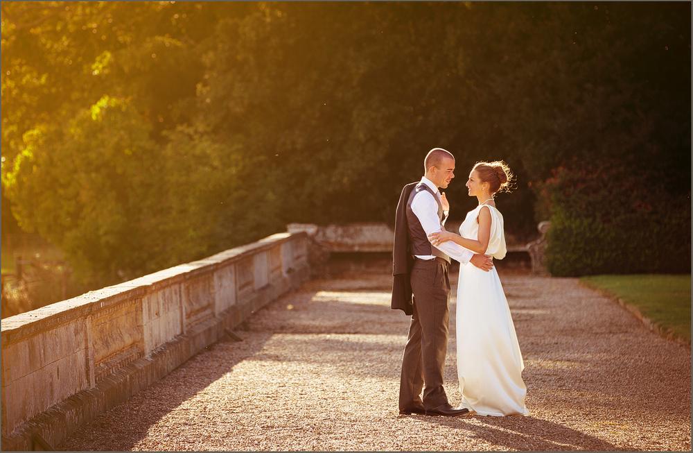 prestwold-hall-weddings-rachel.34.jpg
