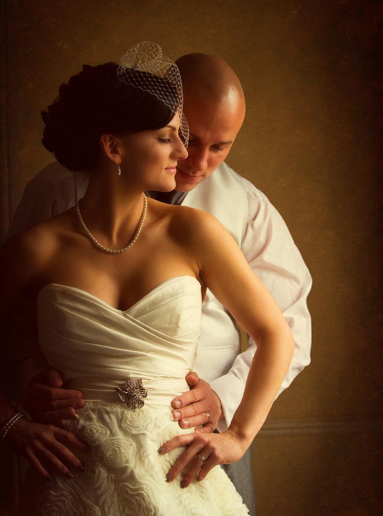 Nottingham wedding and portrait photographers serving for Wedding and portrait photographers international
