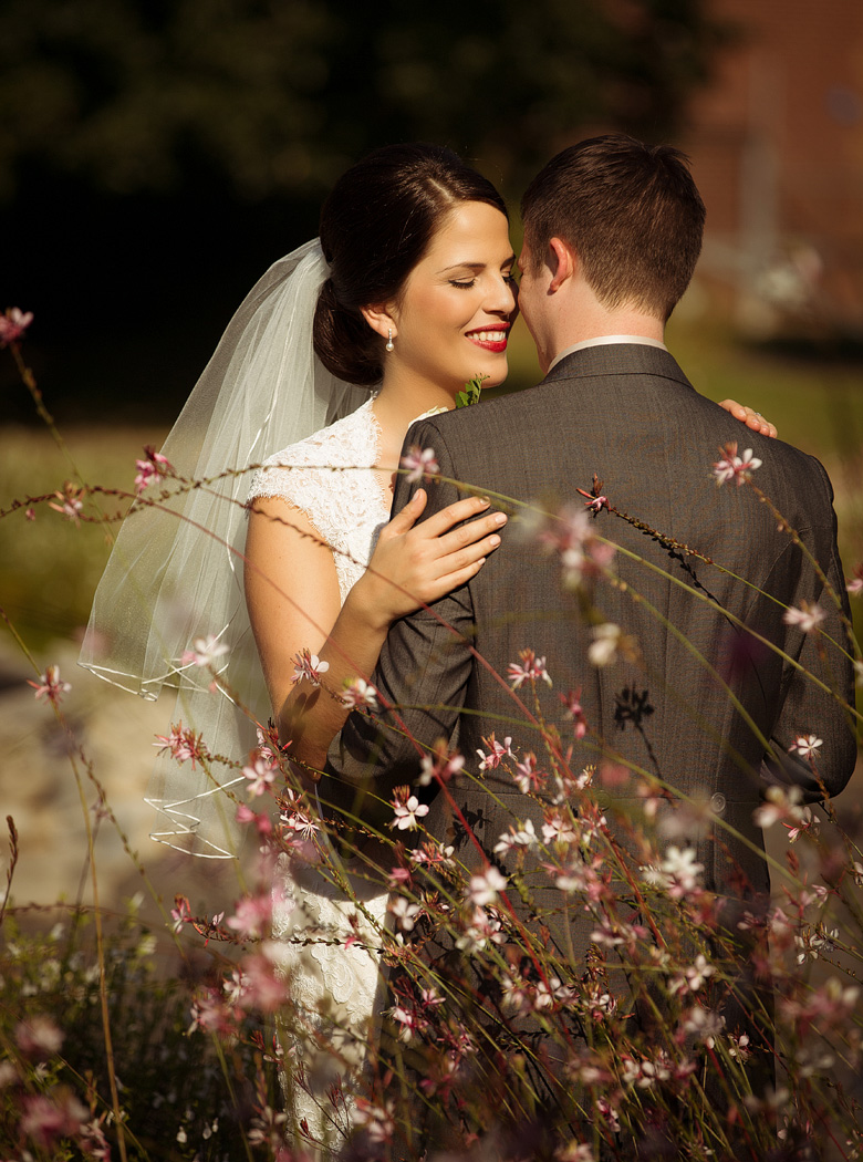 nottingham-wedding-photographer-karl-bratby.167.jpg
