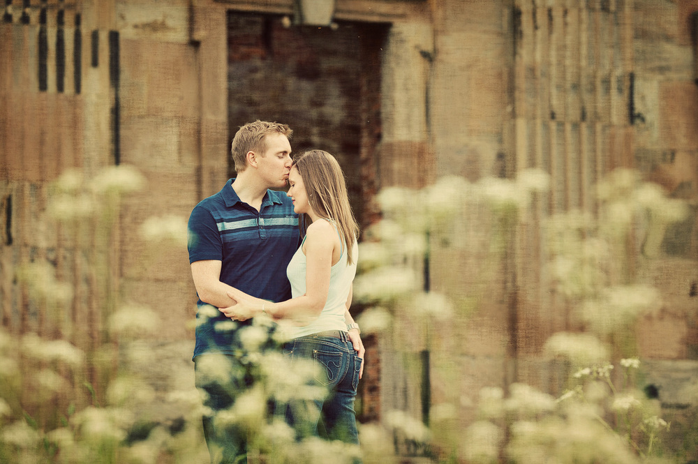 Karl-Bratby-Photographer-engagement.021.jpg