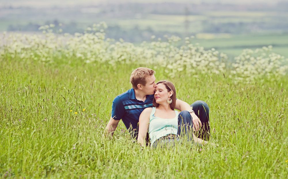 Karl-Bratby-Photographer-engagement.026.jpg