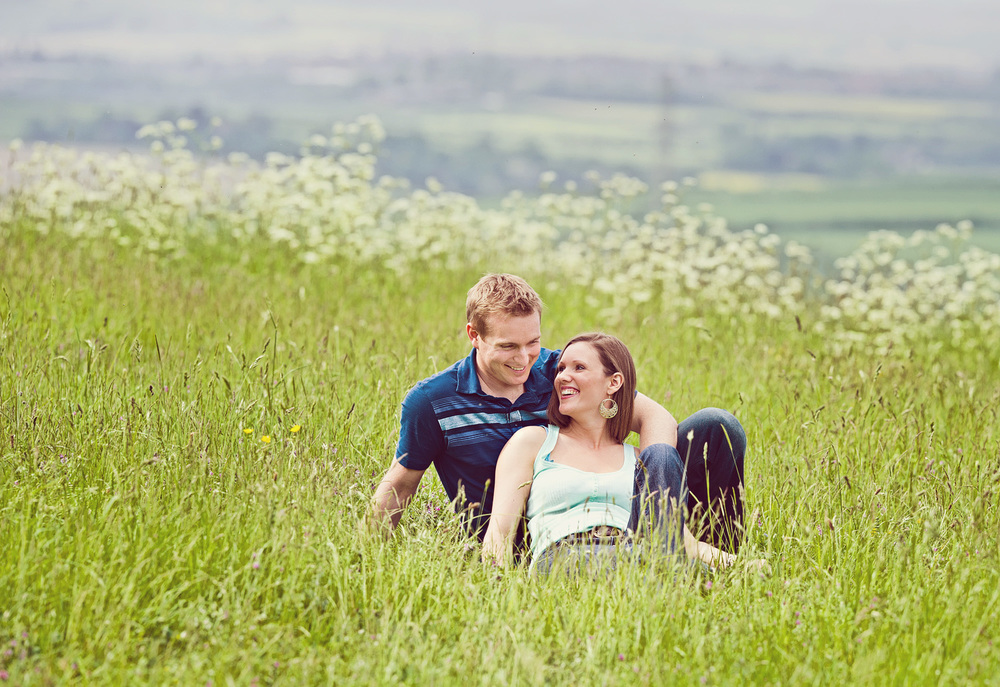 Karl-Bratby-Photographer-engagement.027.jpg