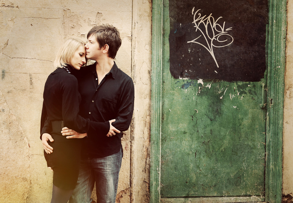 Karl-Bratby-Photographer-engagement.062.jpg