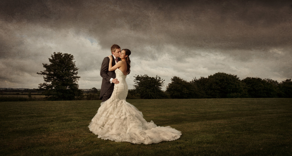 stubton hall weddings