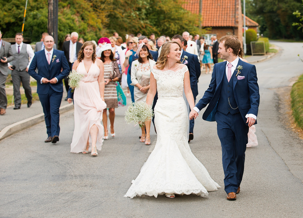 stubton hall wedding photography