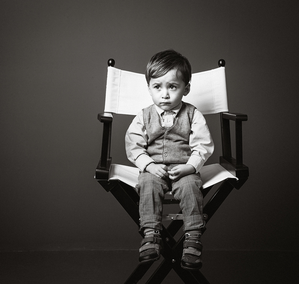 nottingham portrait photographer karl bratby.jpg
