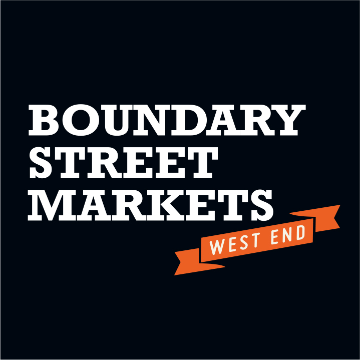 Boundary Street Markets West End
