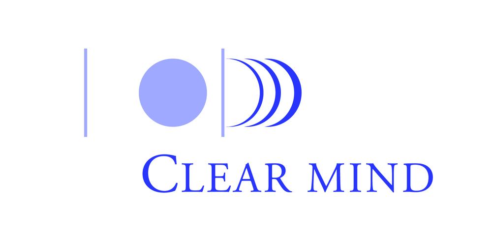 Clear Mind_logo.jpg