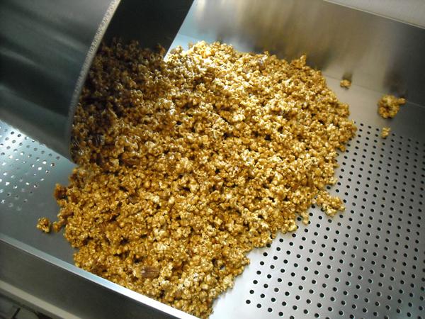 corn dump 2.jpg