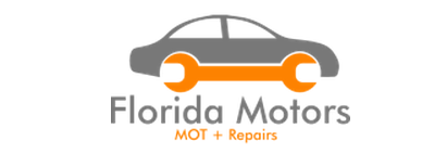 Florida Motors Glasgow
