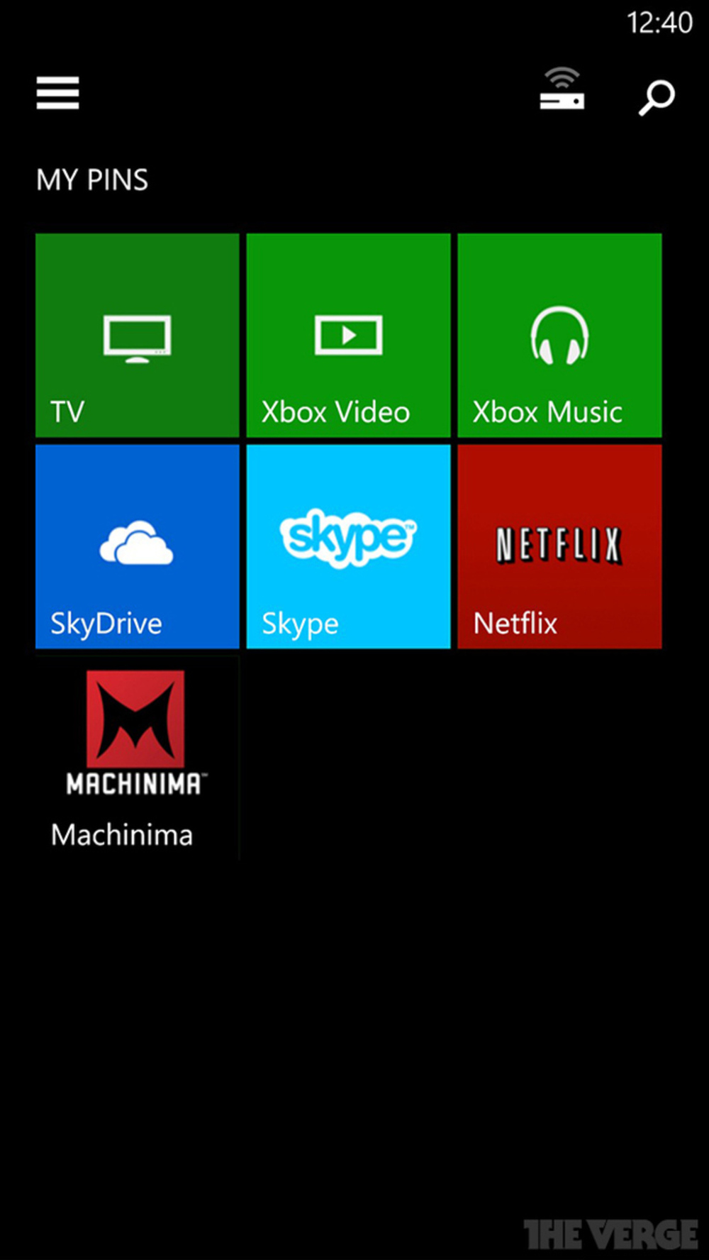 smartglassxboxone1_640_verge_super_wide.jpg