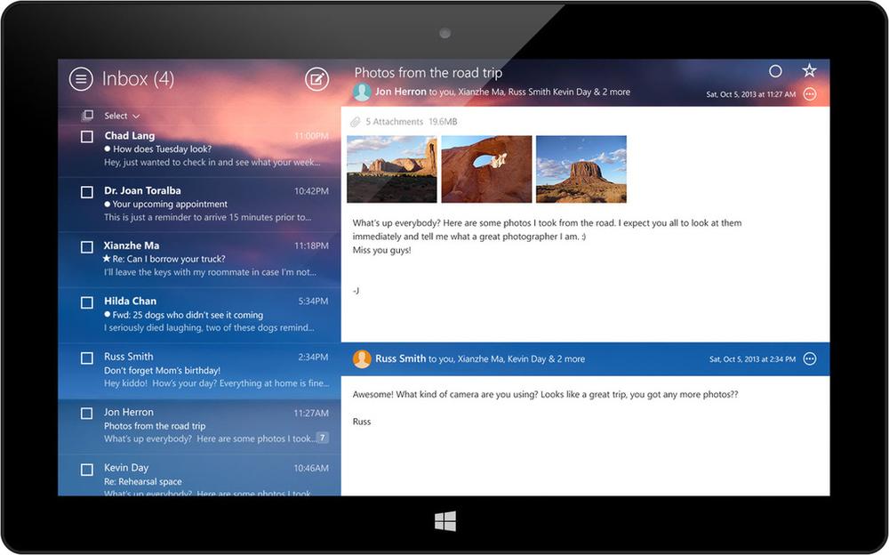 yahoo-mail-novo-design-tablet.jpg