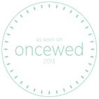 OW-vendor-ASObadge2013-1.png