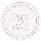 OW-vendor-badge2013-2.png